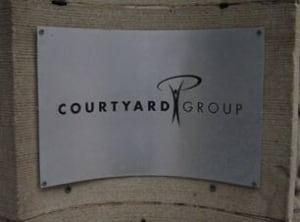 courtyard-group