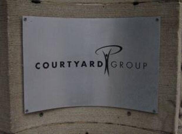courtyard-group