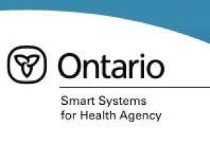 smart-systems-logo