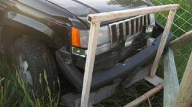 tp-cgy-carpenter-jeep2