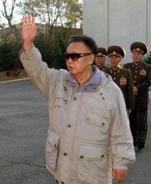 north-korea-kim-cp-5800704