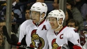 heatley-alfredsson-getty