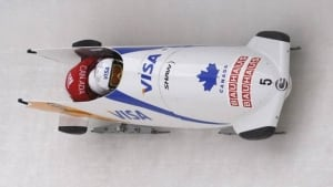 bobsled-canada-090220-cp