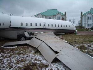 ns-tsb-joyce-crash