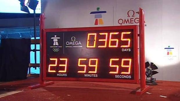 bc-090211-olympic-countdown1-FULL