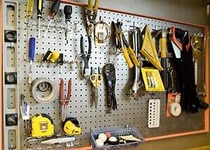 f-tools-garage-istock