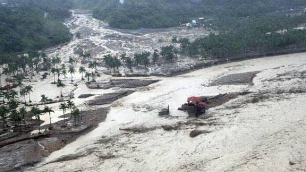 w-taiwan-mudslide-cp-714870