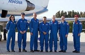 shuttle-crew-cp-250-RTR26WL