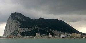 gibraltar-cp-2179221