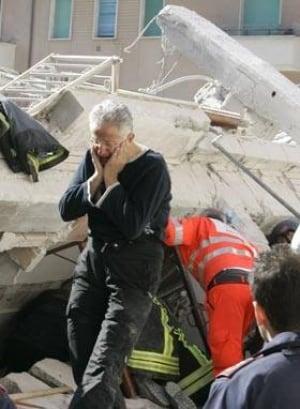 ital-quake-cp-6522365