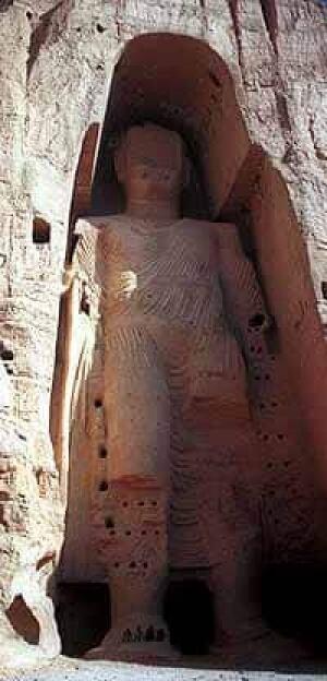 bamiyan_buddha_cp_2227875