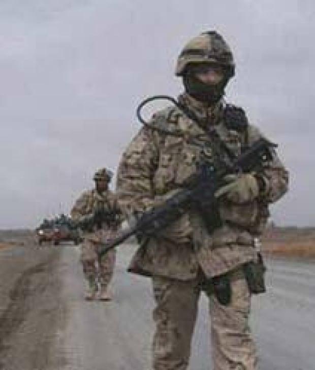 afghanistan-212-4136678