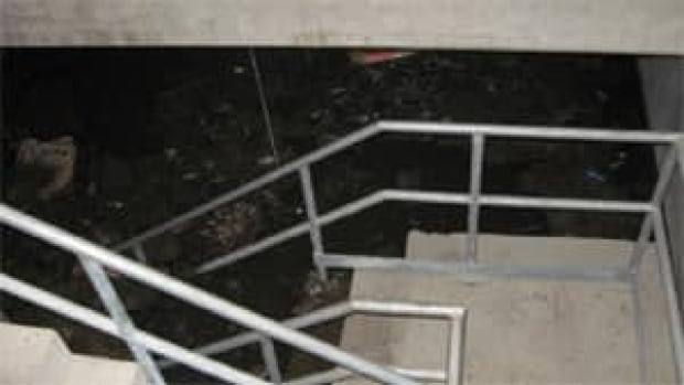 ns-hfx-sewage-treatment