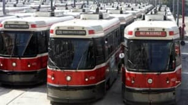 tp-streetcars-RTR1DW75