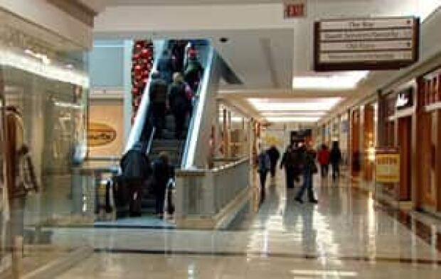 ns-mic-mac-mall