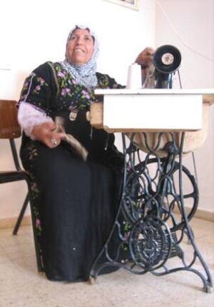 Drijat-sewing-306