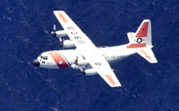 plane-search-cp-7571503