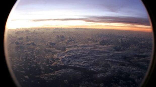 horizon-cp-w2048134