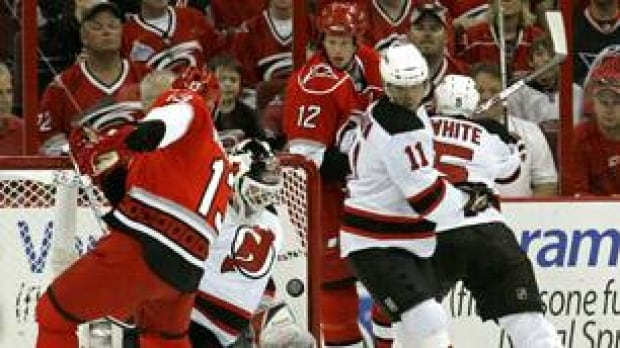 staal-whitney-ap-090426-306