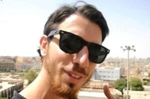 iran-american-cp-7626584