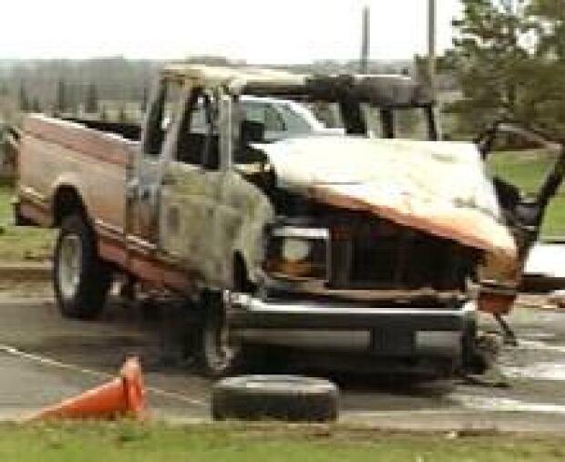edm-truck-crash