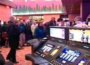 cgy-greyeagle-casino
