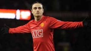 berbatov-getty