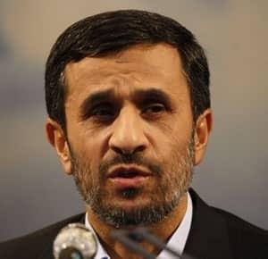 iran-cp-7272962