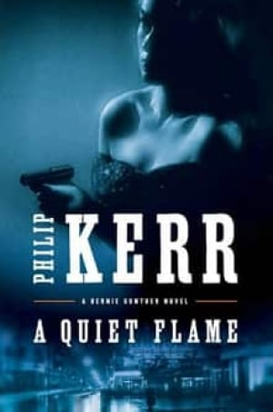 kerr-flame-cover-221