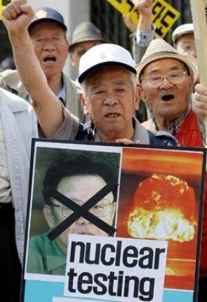bomb-protest-cp-6762280
