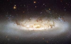galaxy-hubble-gas-ngc-4402