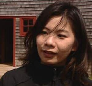 pe-miwafukazawa