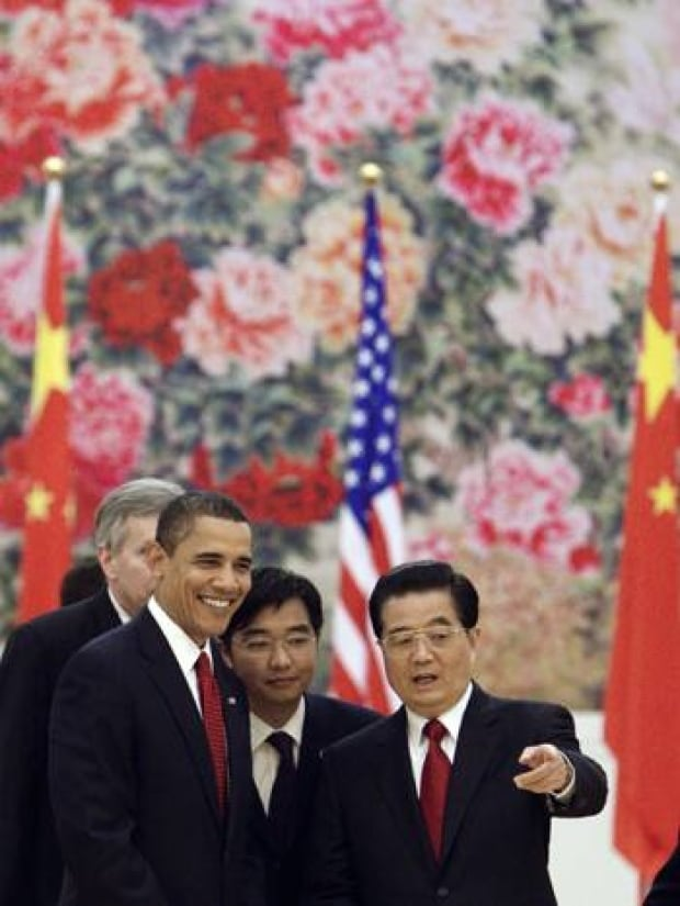obama-china-350-RTXQTS6
