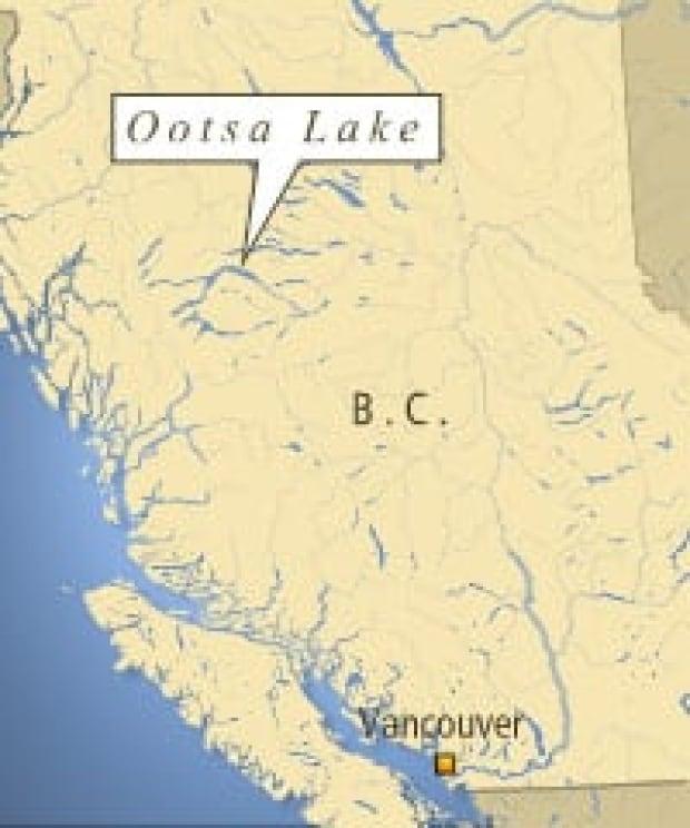 bc-ootsa-lake