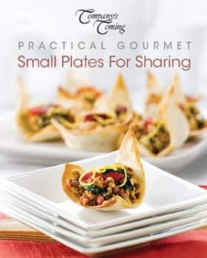 Small-Plates-for-Sharing