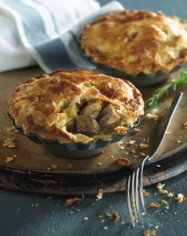 Acadian-Meat-Pies