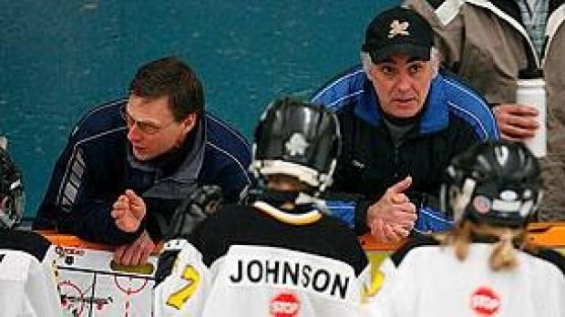 coaching-coaches-306