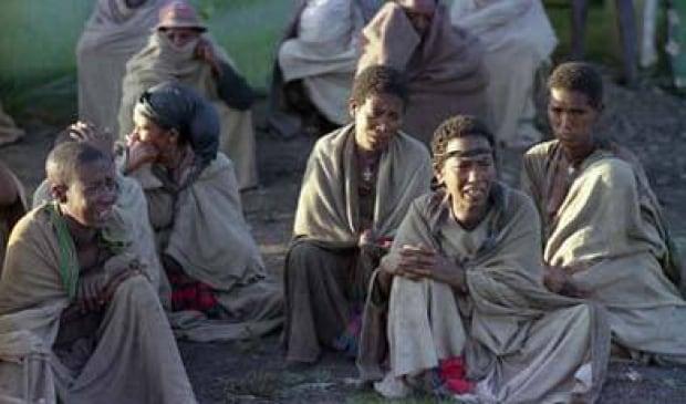 ethiopia-stewart-cbc-392
