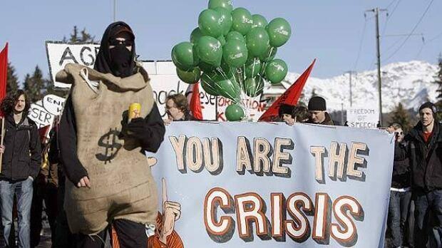 davos-protest-cp-6177442