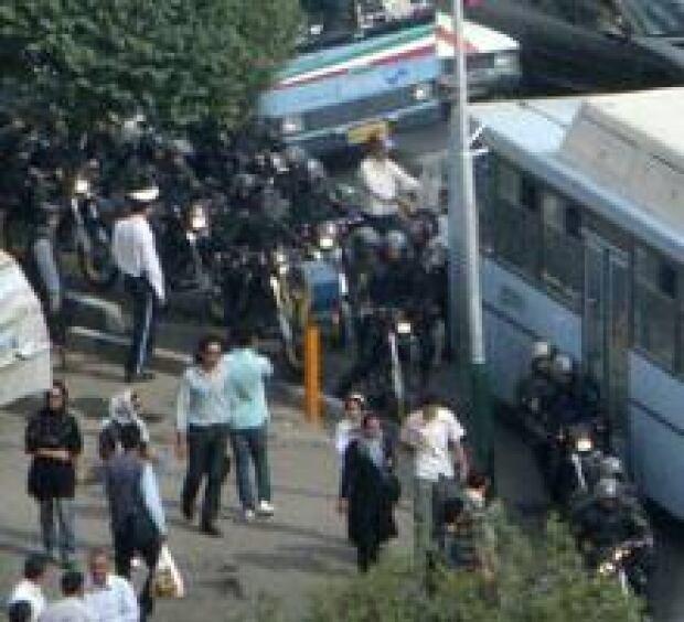 iran-protest-cp-6930159