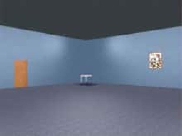 tech-090312-virtual-room