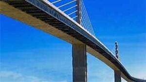 bc-090812-canada-line-north-arm-bridge