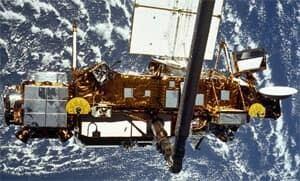 uarssatellite300px