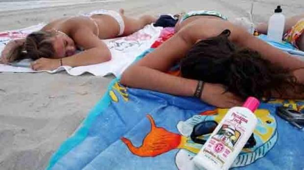 3030424-sunscreen-lg-cp-