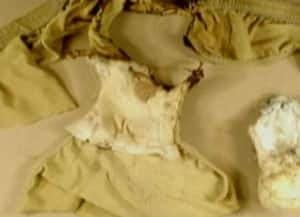 bomb-underwear-091229