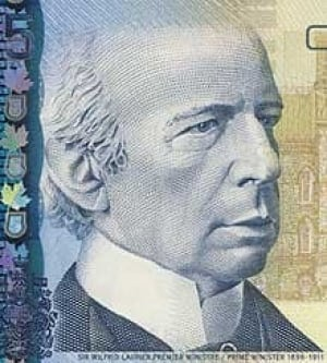f-5dollar-istock220