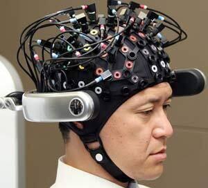 brain-scan-cp-6489806