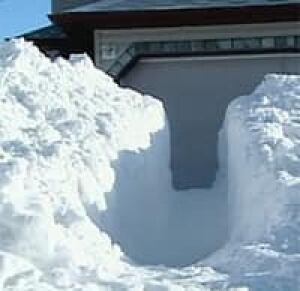 cgy-snow-bankjpg