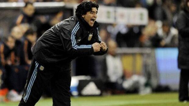 maradona-diego-x090914getty