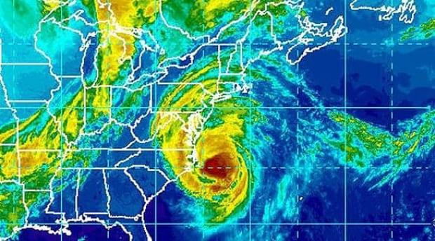 f-hurricane-earl-cp-584